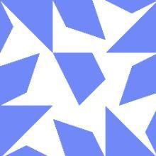 RetiredRuss's avatar