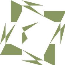 retiredx's avatar