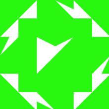RetoFeli's avatar