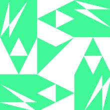 Retta52's avatar