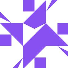 retux's avatar