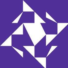 reuh32's avatar
