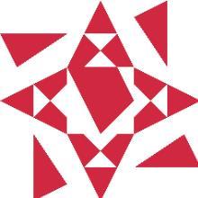 rev4eva's avatar