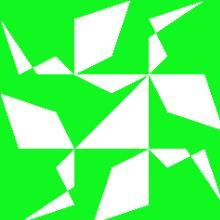 rev9's avatar