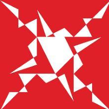 Rev_sb's avatar