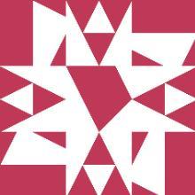 revanch's avatar