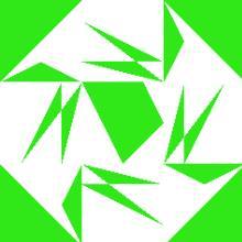 revemore's avatar