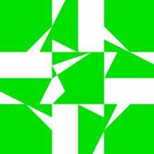 RevenantCoder's avatar