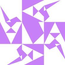reviewcenter's avatar