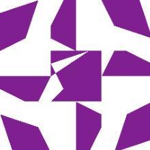 RevitArkitek's avatar