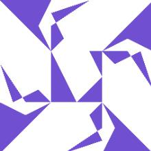 Revival001's avatar
