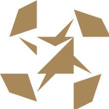 Revmalc's avatar