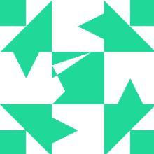 Revman2011's avatar