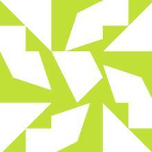 rewa14's avatar