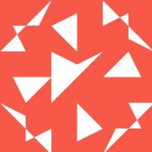 rewalax's avatar