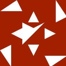 rewing2009's avatar