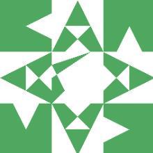 REX-G's avatar