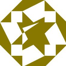 Rex103's avatar