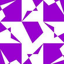 Rex3's avatar