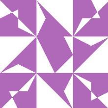 Rexar999's avatar