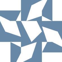 RexAtHighSpeed's avatar