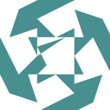 rexbo's avatar