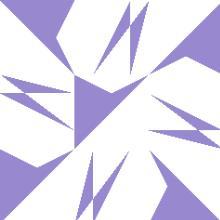 rexif's avatar