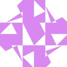 rexon's avatar