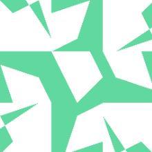 Rey76's avatar