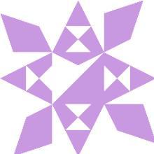 ReyCharles's avatar