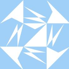 reydefaura's avatar