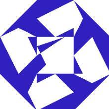 reydenofficial's avatar