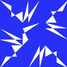 Reymundoo's avatar