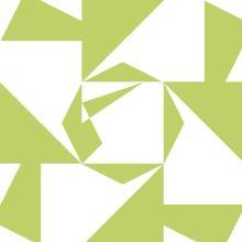reynfj's avatar