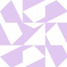 Reyse's avatar