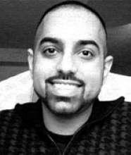 Reza.Rezilient's avatar