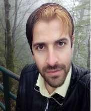 Reza1992's avatar