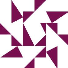 rezervd's avatar