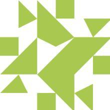 RF_64BIT's avatar