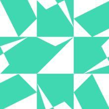 RFC_01's avatar