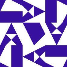 rfcc's avatar