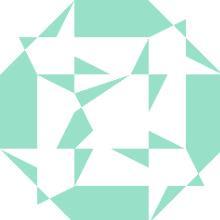 RFG6's avatar