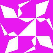 rfiniw's avatar