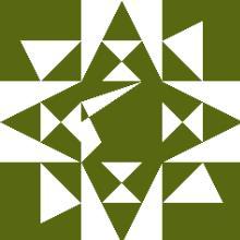 rfirtion's avatar