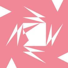 rfjason's avatar