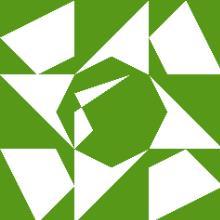 rfl's avatar