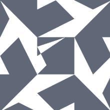 rfone's avatar
