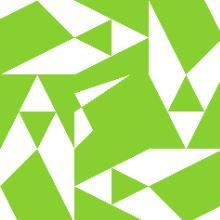 rford79's avatar