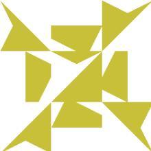 rfoszcz's avatar