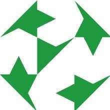 RFransen's avatar